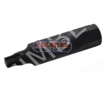 Imbus T70 IMPACT