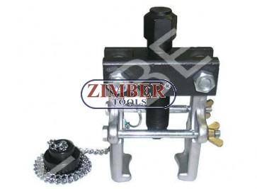 Presa Rulment/Brat directie - ZR-36PAP01- ZIMBER - TOOLS