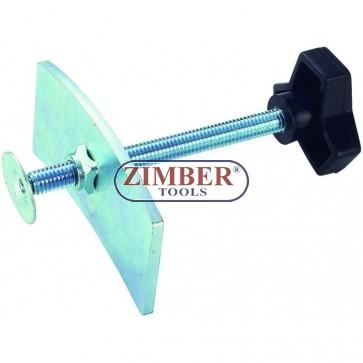 Dispozitiv pentru cilindru frână - 9B0401- FORCE