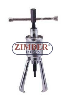 Extractor rulment alternator -Mikro - ZIMBER