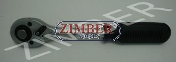 """Clichet-Antrenor 1/2""""- 24 buc - ZIMBER"""