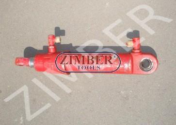 Хидравличен цилиндър 740х94