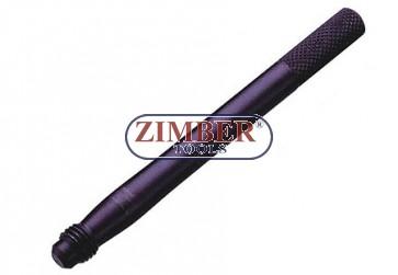 Suruburi (2x14mm) pentru ghidare jante Mercedes - ZR-36SWAG01 - ZIMBER TOOLS