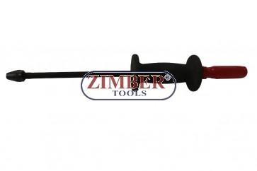 Extractor cu ciocan culisant - ZR-36BDR - ZIMBER TOOLS
