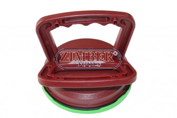 Ventuza pentru pabriz si sticla - ZR-36WH - ZIMBER TOOLS