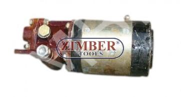 Електрическа хидропомпа - 24V (hd943584)