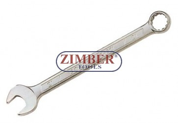Chei combinate 27 mm - FORCE
