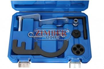 blocaje-distributie-bmw-motoare-diesel-n47-2030-n57-zt-04a2196-smann-tools