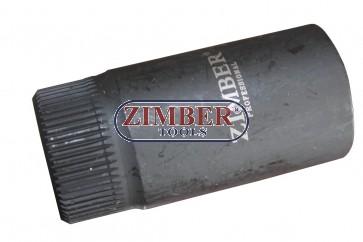 cheie-pentru-pre-camera-compresie-motoare-diesel-mercedes-benz-zr-36mssd12-zimber-tools