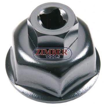 cheie-filtru-de-ulei-36-mm-cu-6-pereti-3-8-metal-mb-bmw-ford-opel-vectra-zr-36ofwct366-zimber-tools