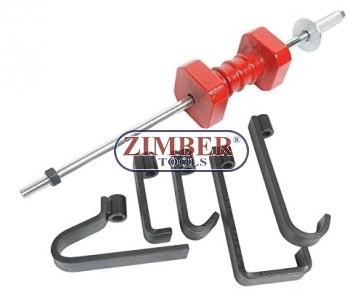 extractor-cu-ciocan-culisant-zimber-tools