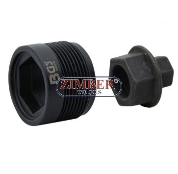 extractor-pompa-de-injectie-motoare-bmw-n47-si-n47s-zr-36ettsb92-d-zimber-tools-ttsb92-d-zimber-tools.