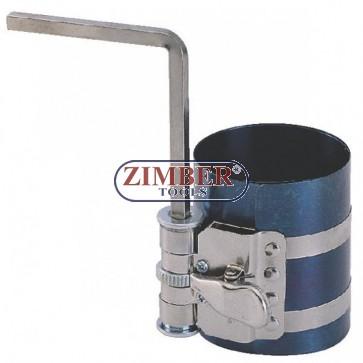 piston-ring-compressor-63-125mm-6203125-force-2
