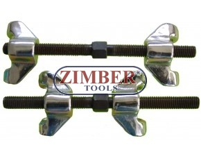 presa-pentru-arcuri-de-suspensii-deschidere-maxima-230-mm-zr-36hcsc-zimber-tools