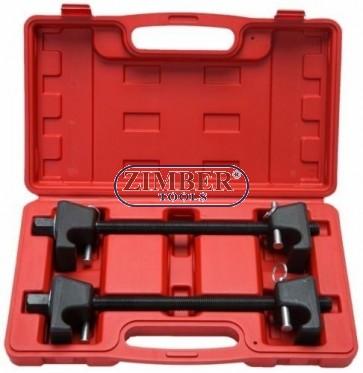 presa-pentru-arcuri-de-suspensii-deschidere-maxima-300-mm-zr-36scc-zimber-tools