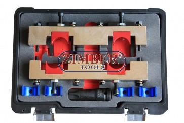 set-fixare-distributie-mercedes-benz-m133-m270-m274-zt-04a2159-smann-tools