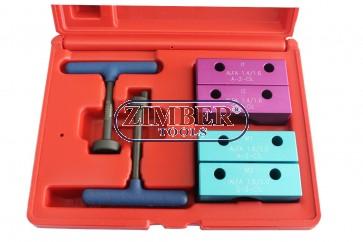 set-reglaj-distributie-ts-alfa-romeo-1-4-1-6-1-8-2-0-l-16v-zr-36etts37-zimber-tools