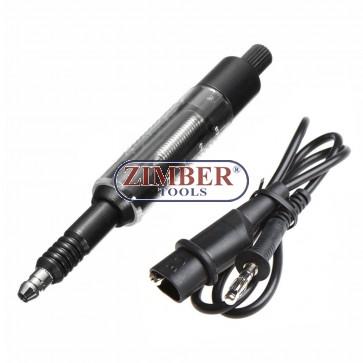 tester-pentru-verificare-scanteie-aprindere-zr-36jtc1720a-zimber-tools