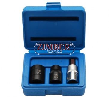trusa-cheie-pentagonala-1-2-10mm-14mm-19mm-zimber-tools