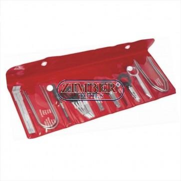 trusa-de-scule-pentru-demontat-aparate-radio-20-piece-zimber-tools