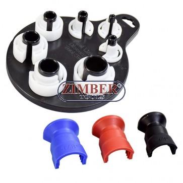 trusa-deconectare-furtune-la-sistemele-de-aer-conditionat-si-linii-de-combustibil-zimber-tools