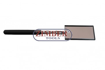 Dispozitiv telescopic cu oglinda 50Х90ZR-30TMPUT18C - ZIMBER TOOLS