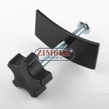 Presa pentru pistoane de frana, ZR-36DBPS01- ZIMBER TOOLS