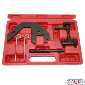 Set fixare distributie BMW - M47- M57, Land Rover MG si Vauxhall-Opel, ZK-292