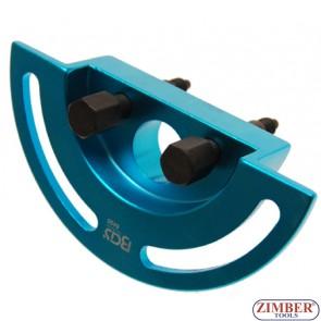 Cala blocare pompa apa Opel Ecotec (ZB-8420) - BGS