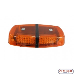 Girofar luminos LED 12V.