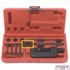 Adaptor tip presa, componenta ZR-36CBR, (ZR-41CBR016) - ZIMBER-TOOLS.