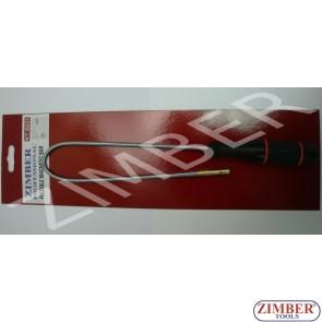 DISPOZITIV FLEXIBIL CU MAGNET 510mm -ZIMBER