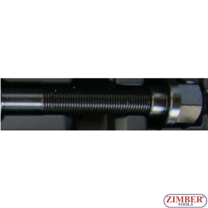 M17 BOLT - ZR-41POETTS12804 - ZIMBER TOOLS