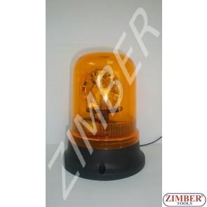 Rampa luminoasa - 24V