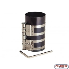"Dispozitiv fixare segmenti, 7"" (90-175мм) ZR-36PRC175L- ZIMBER TOOLS"