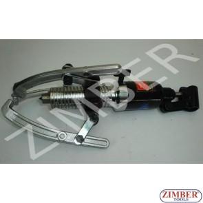 Presa Rulment hidraulice 5t
