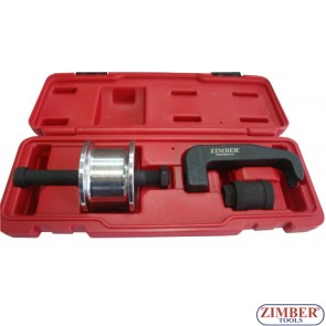 Extractor injectoare motoare Mercedes Benz CDI, ZR-36IPS02 - ZIMBER.