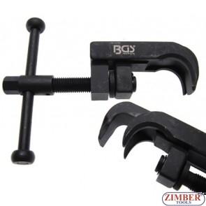 Presa Pentru Extractie Pastile Reglaj Arc Supapa - ZB-8252-BGS