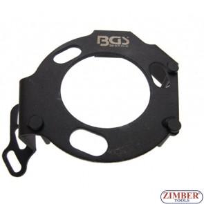 Cala blocare pompa de inalta presiune pentru motoare F9Q Opel, Renault si Nissan, fara demontarea curelei-8278- BGS