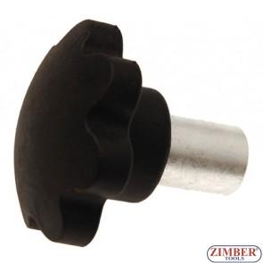 Дръжка за стойка за двигател ZB-9234 / ZB-9235 - BGS