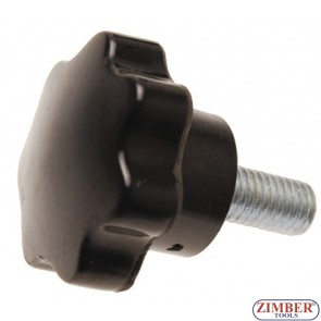 Дръжка за стойка за двигател ZB-9234 - BGS