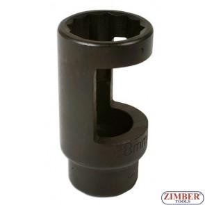 Tubulara pentru injectoare 28mm - SMANN TOOLS - ZT-04A2153