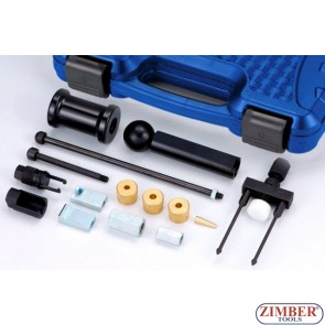 Extractor pentru injectoare  motoare VW / Audi / Seat / Skoda, FSI, ZR-36IPERS01 - ZIMBER-TOOLS.