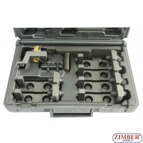 Dispozitiv pt.demontat ax cu came BMW N51/N52, ZR-36ETTSB58 - ZIMBER TOOLS.