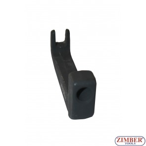 Extras Injectore Mercedes-Benz Typ: OM.611-612-613...Sprinter ...etc ZR-36IPS01 - ZIMBER-TOOLS