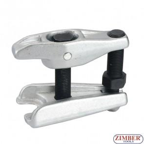 Extractor Universal Pivoti Articulatii 22 - mm - ZIMBER