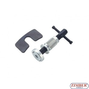Dispozitiv pentru cilindru frână - FORCE