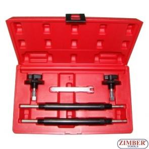 Set fixare distributie Fiat 1.2 16 valve, ZK-196