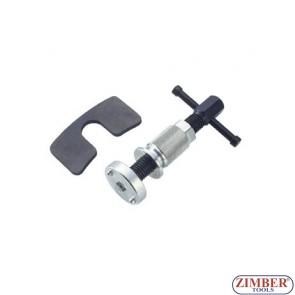 Dispozitiv pentru cilindru frână  65804 - FORCE