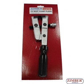 Cleste colier planetare p-u Volkswagen/Audi/Vauxhall/Opel/Ford - ZL-BU7559 - ZIMBER - TOOLS.